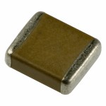 Murata SMD Y2 filter capacitor