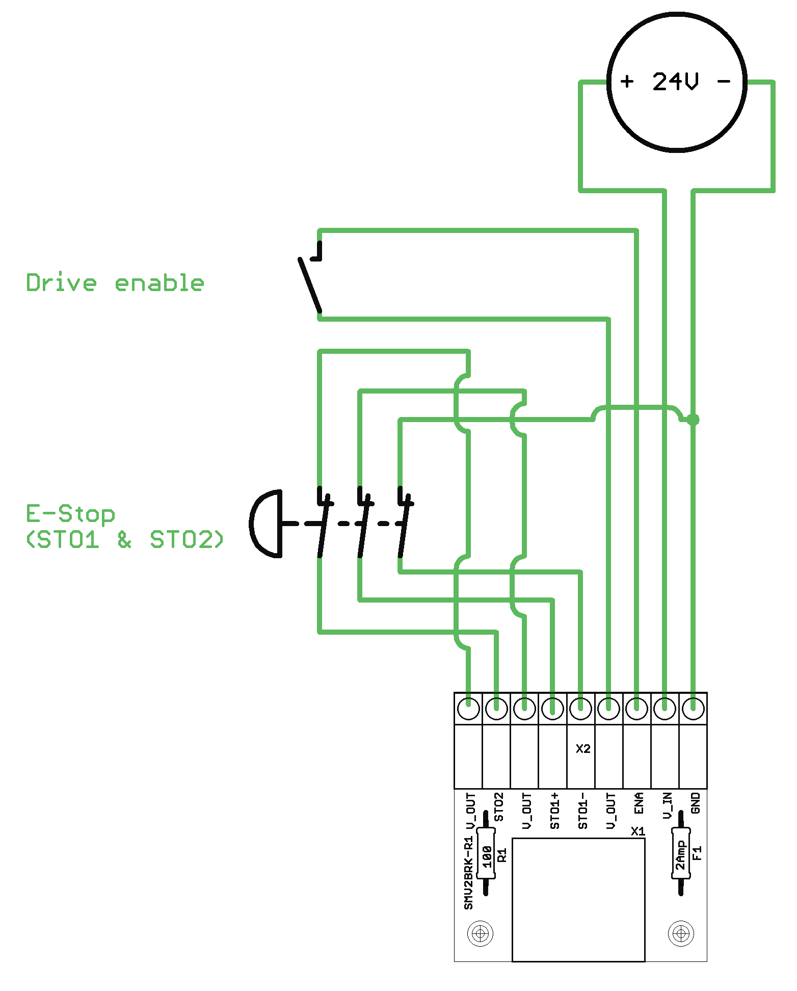 hardware archives page 4 of 8 servo drive developerservo drive developer page 4